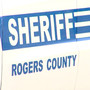 Rogers County deputies investigating possible abduction attempt