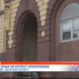 Mayor speaks out about Harrisburg School budget struggles