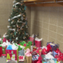 Briar Cliff hosts Christmas Party for Siouxlanders with disabilities