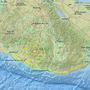 Magnitude-7.2 earthquake slams south, central Mexico, no deaths reported