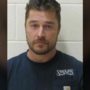 New trial date set for Chris Soules in deadly crash