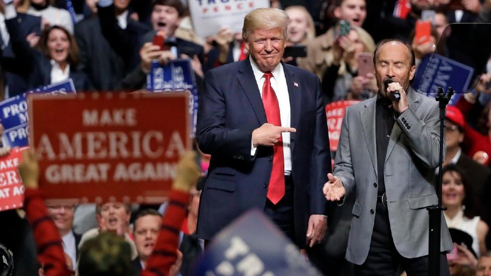 District Court Schedule Trump Travel Ban