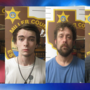 Multiple arrests made in Miller County meth distribution investigation