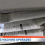 New voting machines on display in Harrisburg