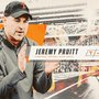 TN Vols make it official: Jeremy Pruitt to be next head football coach