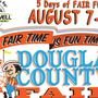 Pat Benatar, Nitty Gritty Dirt Band, more at Douglas County Fair in August