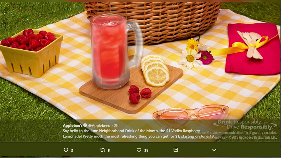 Applebees vodka raspberry lemonade.png