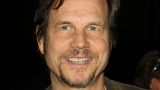 Report: Bill Paxton dead at 61
