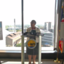 """Economic Development Momentum Map"" celebrates new businesses in Toledo"