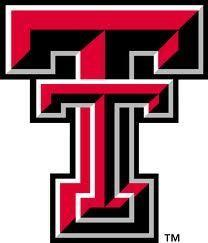 Texas Tech University took number 1 with an employee ranking of 4.4.