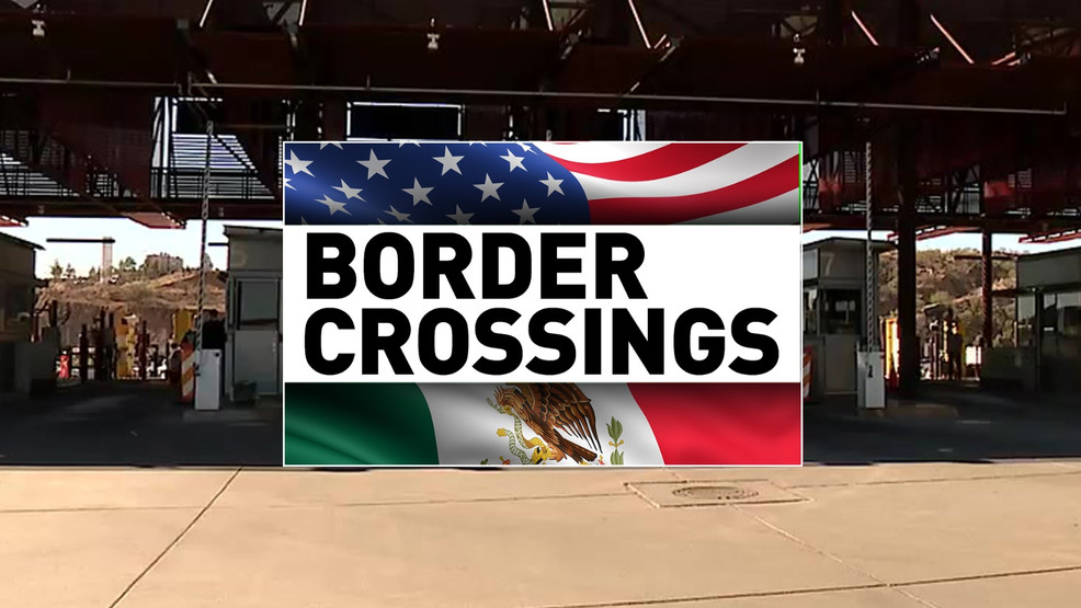 border crossings monitor jpeg.jpg