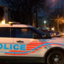 12-year-old boy injured in shooting marks 3rd child shot by stray bullet in DC in 2019