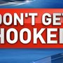 Don't get hooked: Facebook scams