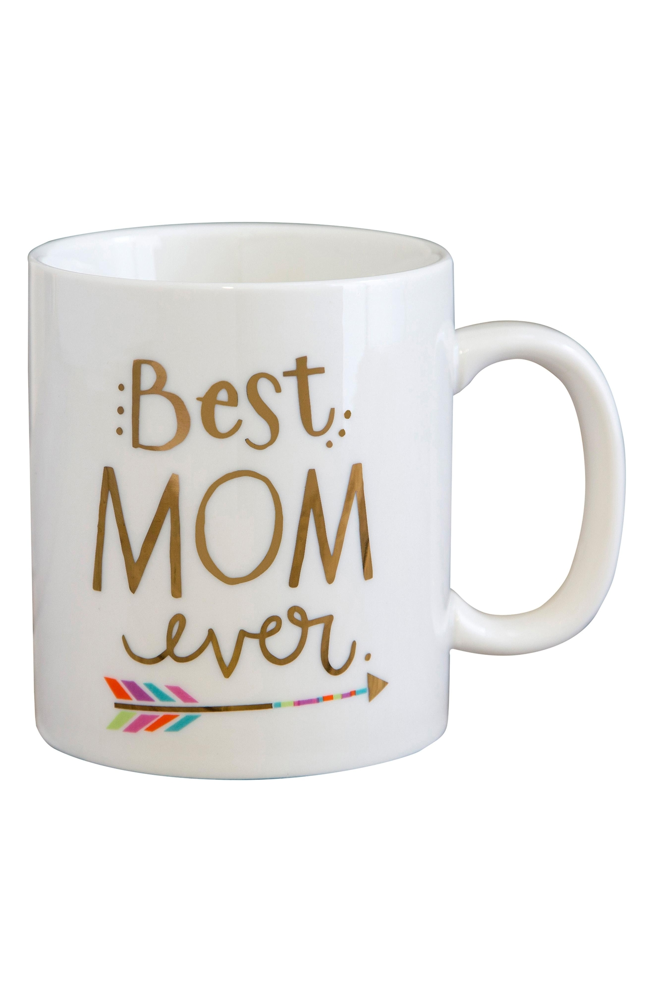 best mom ever gifts