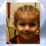 Critically missing Delhi Township 4-year-old found safe in South Carolina
