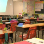 What $1 billion in teacher pay could mean for the Yakima Valley