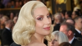 Lady Gaga takes aim at Catholic website bosses over 'Hollywood lifestyle' comments