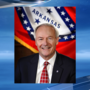 Governor wins Arkansas GOP primary for 2nd term