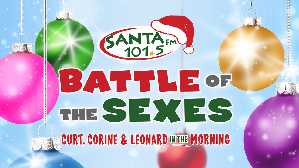 santaFM_BATTLE_OF_THE_SEXES_2020_1920x1080.jpg