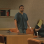 A Yakima man is under investigation for raping several victims in the community