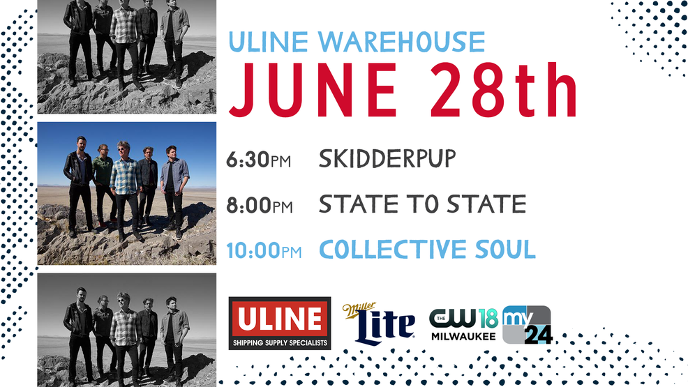 Summerfest2019_CALENDARweb_062819-ULINE.png