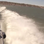 Law enforcement agencies band together to keep visitors safe at Elephant Butte Lake