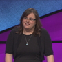 Iron Mountain woman competes on Jeopardy!