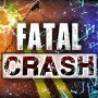Moneta man dead after two-vehicle crash