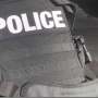 New bill aims to help outfit police with protective vests
