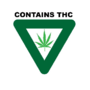Official symbol for medical marijuana products published