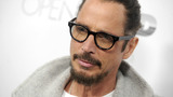 Police: Chris Cornell's death a possible suicide