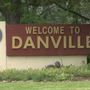 Danville to welcome first air show in over 30 years