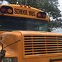 Houston County among school districts seeking full time bus drivers