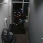 Beavercreek PD release surveillance video from breaking and entering case at Verizon store