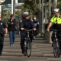 Myrtle Beach Police looking to bridge communication gap with residents