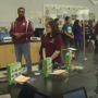 Independence High School students host Energy Science and Career Fair