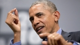Obama at SXSW: 'Absolutist' view won't solve encryption debate