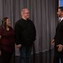 Missouri couple gets an engagement redo on 'Jimmy Kimmel'