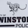 Winston Police continues 'enhanced DUII patrols' throughout August