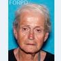 FPD: Fortuna woman, 79, arrested for selling meth out of her home