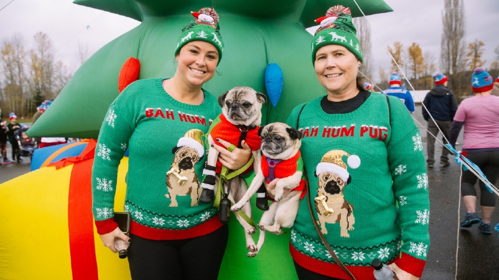 ugly sweater dogs1-6.jpg