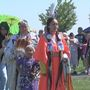 2nd annual Heritage Univ. 'Pow Woww' event celebrates Native culture