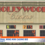 Penn National wins bid for York County mini-casino