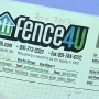 Vinyl fence company fails to deliver after taking deposits, say multiple customers