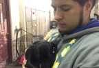 0420 Dogs at FRWSPCA (Dave MacQueen WCIV) 04.jpg