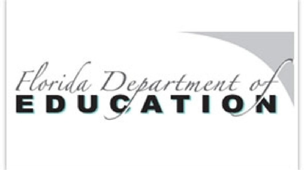 Florida Department Of Education Certificate Lookup - The Best ...