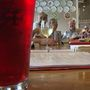 Bible and brew? Midlands bible group talks faith with booze