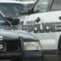 Amarillo police discuss procedures during and after critical situations
