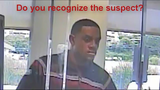 APD releases video of SE Austin bank robbery suspect
