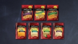 Sargento expands recall list, drops supplier